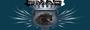 Asociacion Internacional de Clanes Escudo10