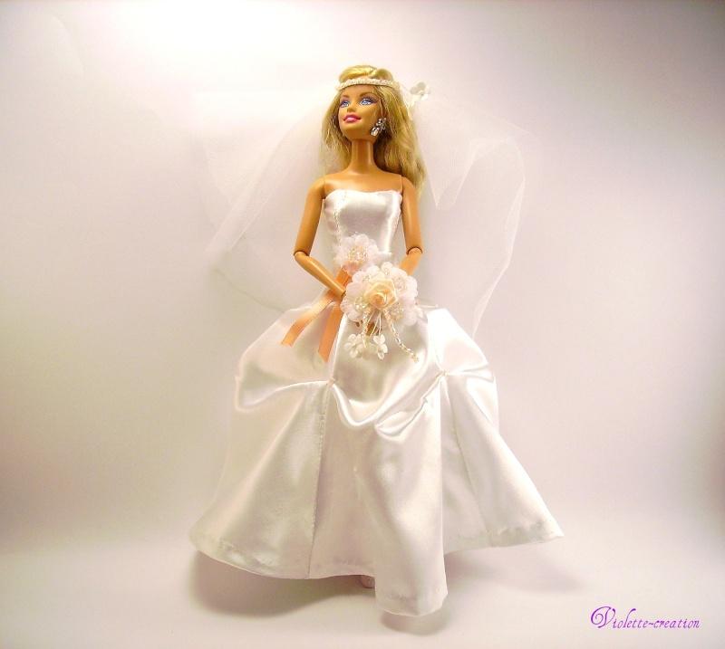 créations poupée barbie fashinnitas par Violette-créations Rimg0036