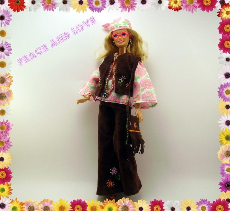créations poupée barbie fashinnitas par Violette-créations Rimg0037