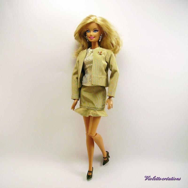 créations poupée barbie fashinnitas par Violette-créations Rimg0038