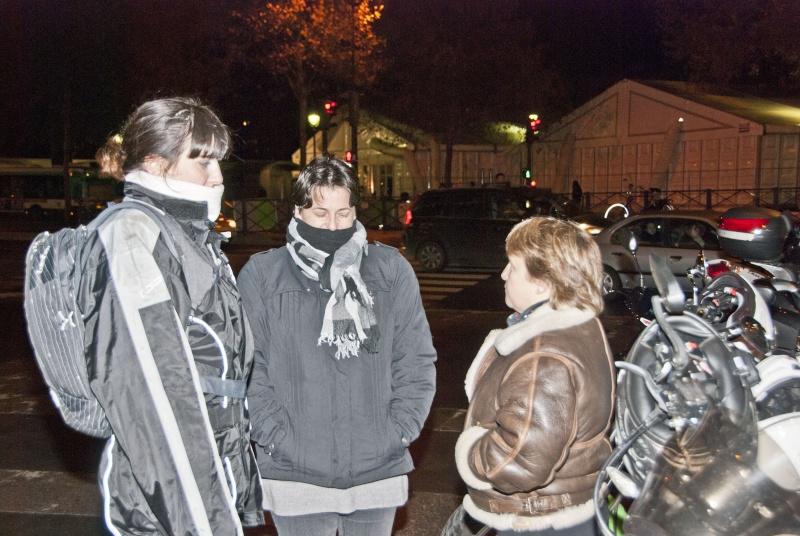 RDV chez Jenny le 2 Novembre Dsc_0921