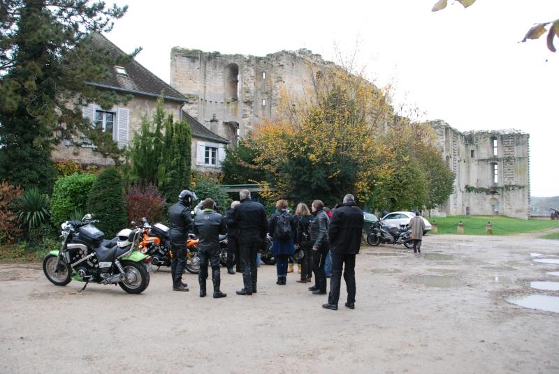 BALADE 11 NOVEMBRE - La Ferté-Milon - Château de PIERREFONDS - Page 2 Dsc_1215