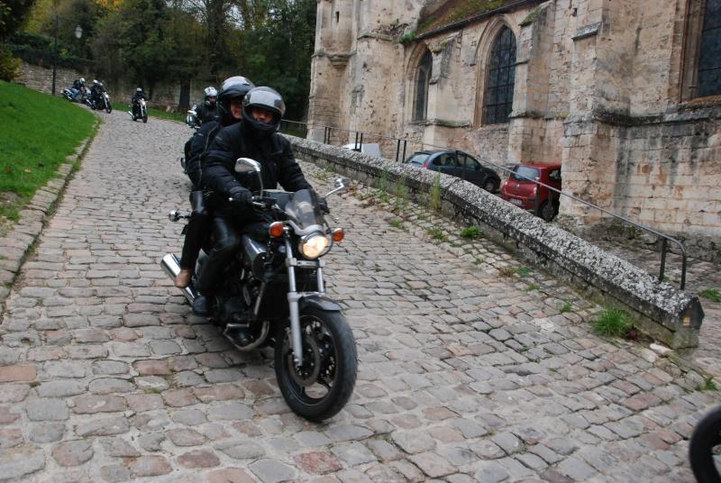 BALADE 11 NOVEMBRE - La Ferté-Milon - Château de PIERREFONDS - Page 2 Dsc_1232