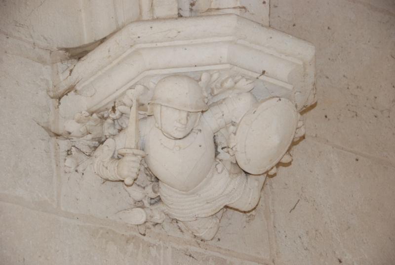 BALADE 11 NOVEMBRE - La Ferté-Milon - Château de PIERREFONDS - Page 2 Dsc_1416