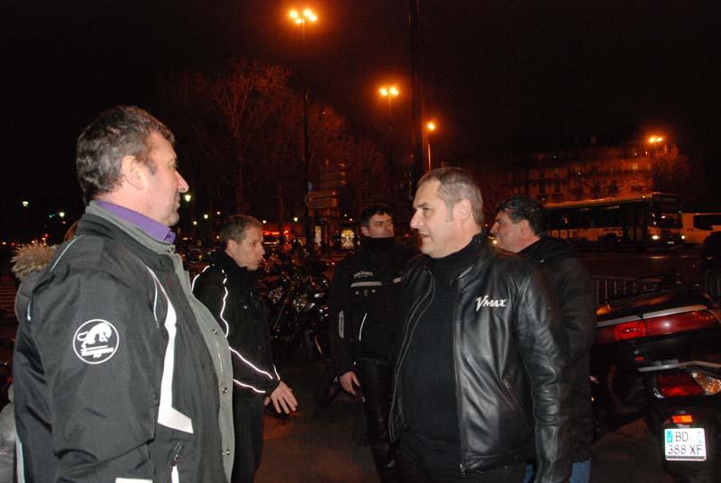 Rdv mensuel à la Bastille & CHEZ JENNY  le vendredi 02/03/12 - Page 2 Dsc_2213