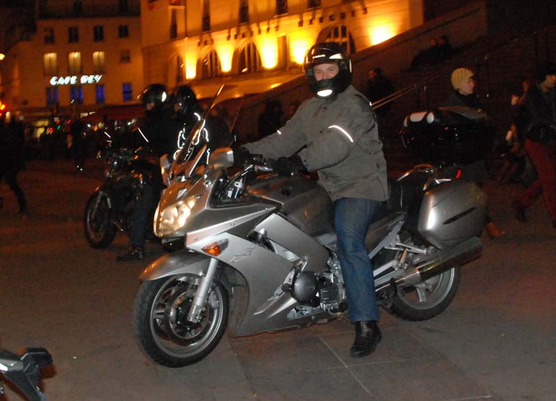 Rdv mensuel à la Bastille & CHEZ JENNY  le vendredi 02/03/12 - Page 2 Dsc_2215