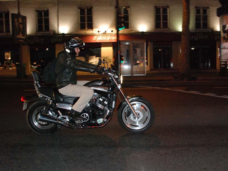 Rdv mensuel à la Bastille & CHEZ JENNY  le vendredi 02/03/12 - Page 2 Dsc_2220
