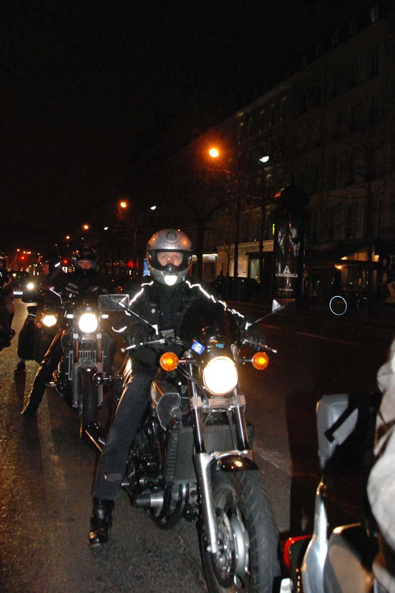 Rdv mensuel à la Bastille & CHEZ JENNY  le vendredi 02/03/12 - Page 2 Dsc_2222