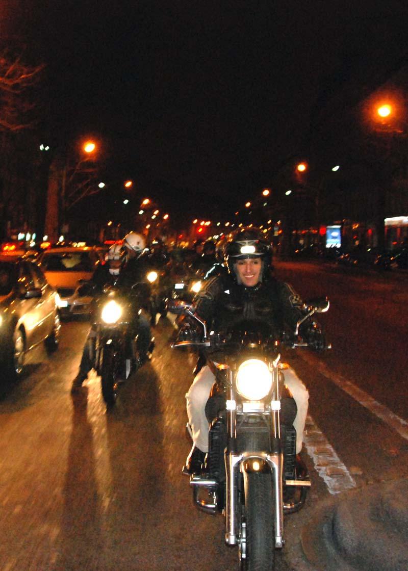 Rdv mensuel à la Bastille & CHEZ JENNY  le vendredi 02/03/12 - Page 2 Dsc_2223