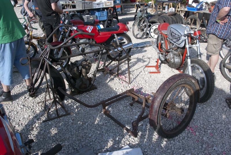 coupes moto legende les 26&27 mai à Dijon Dsc_4110