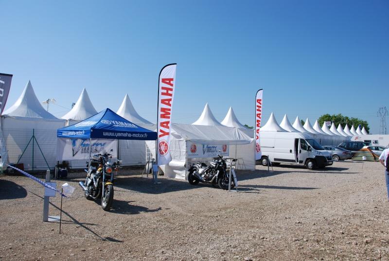 coupes moto legende les 26&27 mai à Dijon Dsc_4211