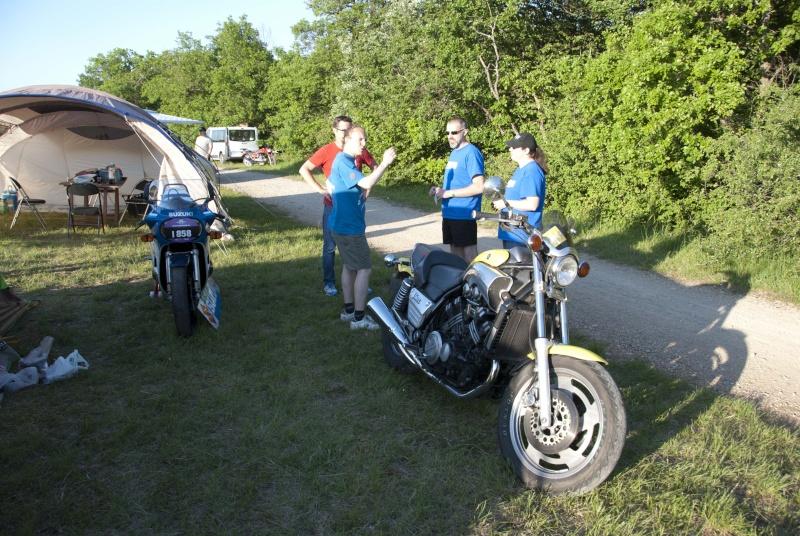 coupes moto legende les 26&27 mai à Dijon Dsc_4215