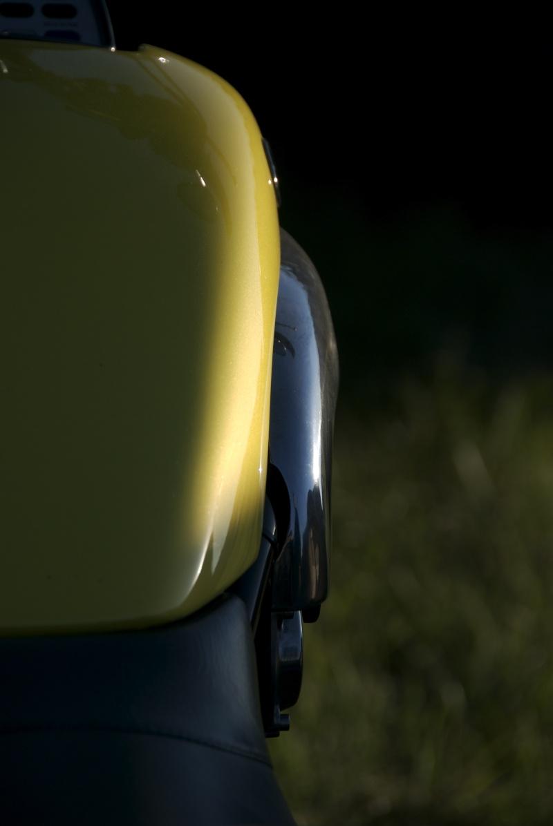 coupes moto legende les 26&27 mai à Dijon Dsc_4216