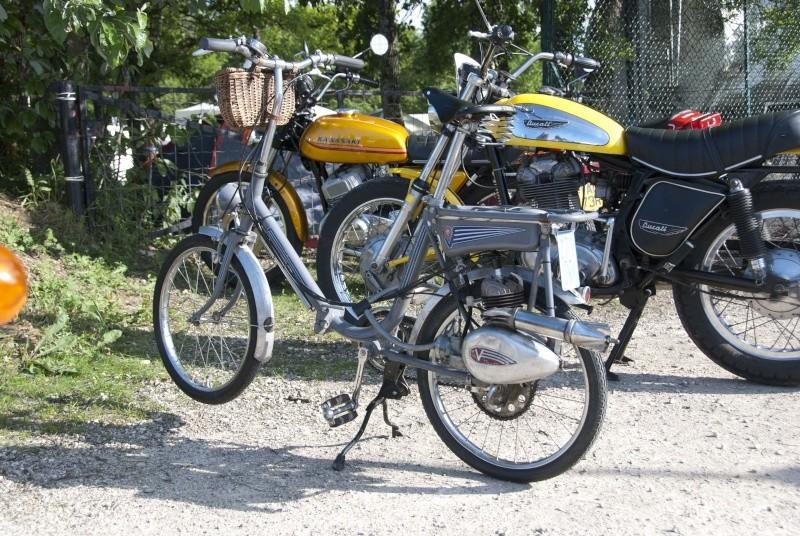 coupes moto legende les 26&27 mai à Dijon Dsc_4218