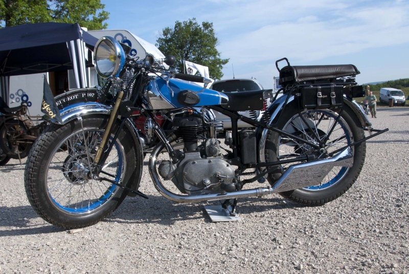 coupes moto legende les 26&27 mai à Dijon Dsc_4219