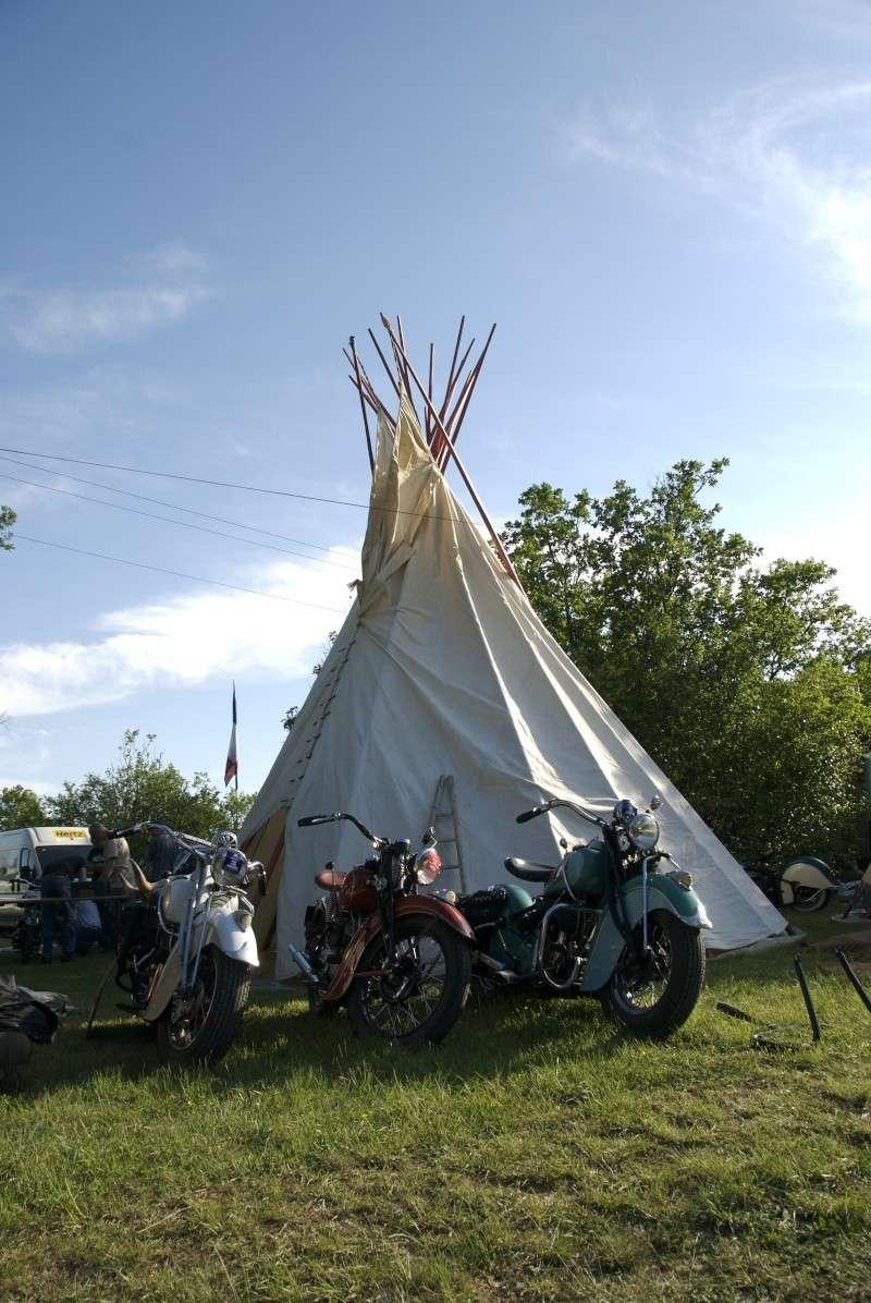 coupes moto legende les 26&27 mai à Dijon Dsc_4221
