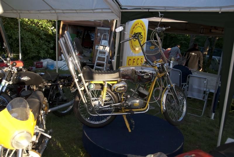 coupes moto legende les 26&27 mai à Dijon Dsc_4223