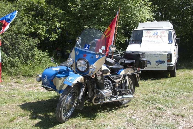 coupes moto legende les 26&27 mai à Dijon Dsc_4225