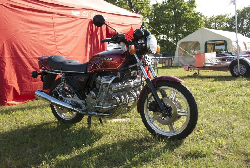 coupes moto legende les 26&27 mai à Dijon Dsc_4229