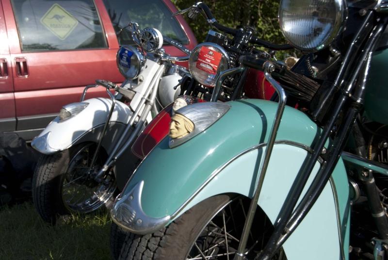 coupes moto legende les 26&27 mai à Dijon Dsc_4230