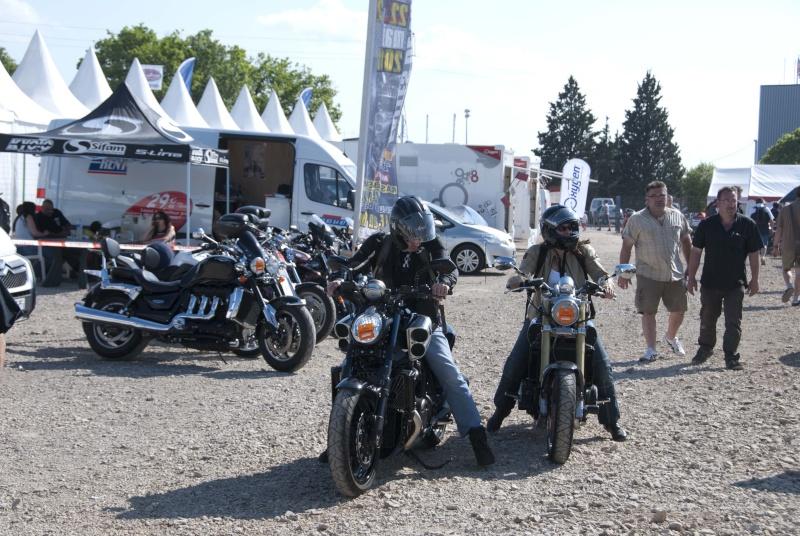 coupes moto legende les 26&27 mai à Dijon Dsc_4232