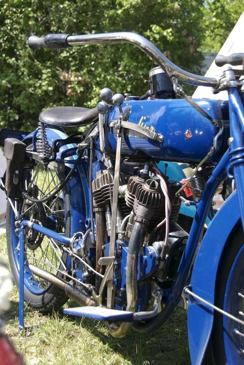 coupes moto legende les 26&27 mai à Dijon Dsc_4233