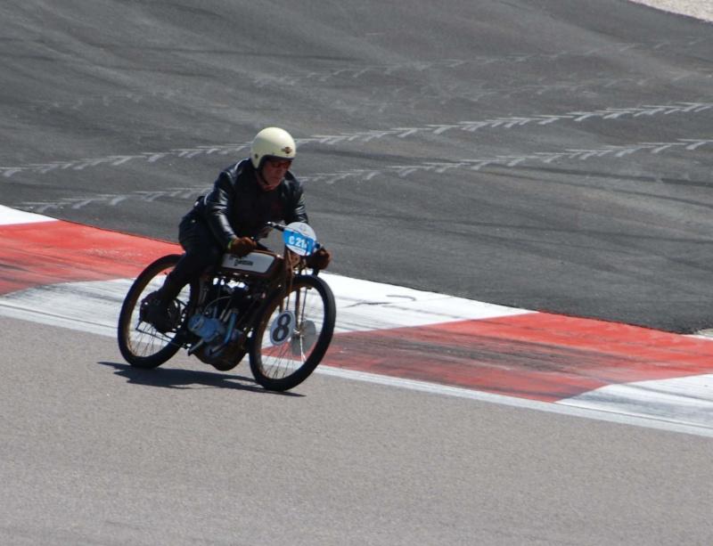 coupes moto legende les 26&27 mai à Dijon Dsc_4310