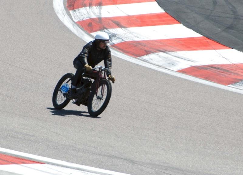 coupes moto legende les 26&27 mai à Dijon Dsc_4311