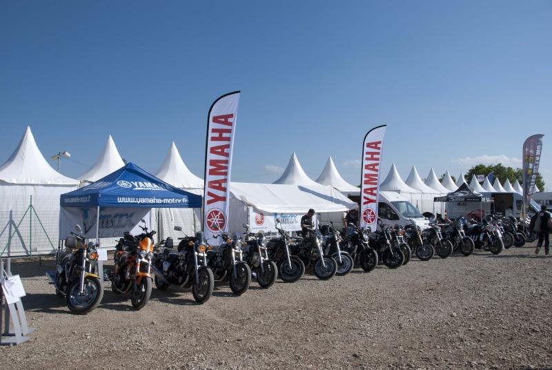coupes moto legende les 26&27 mai à Dijon Dsc_4312