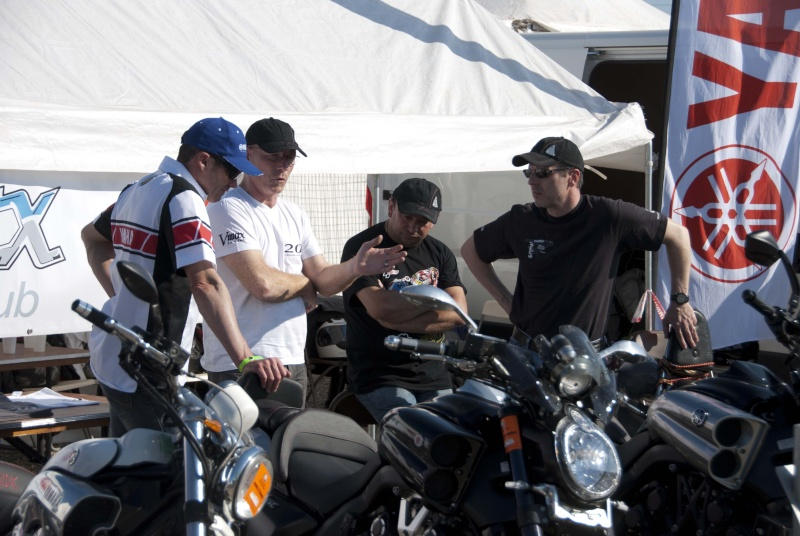 coupes moto legende les 26&27 mai à Dijon Dsc_4313