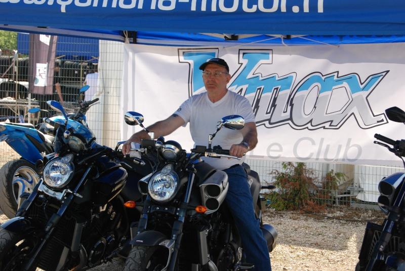 coupes moto legende les 26&27 mai à Dijon Dsc_4314