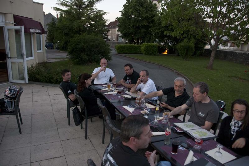 coupes moto legende les 26&27 mai à Dijon Dsc_4315