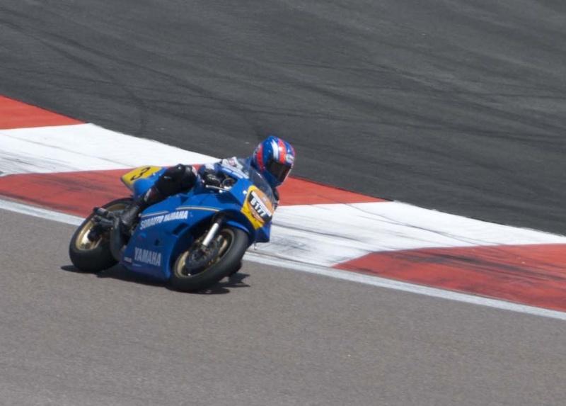 coupes moto legende les 26&27 mai à Dijon Dsc_4410