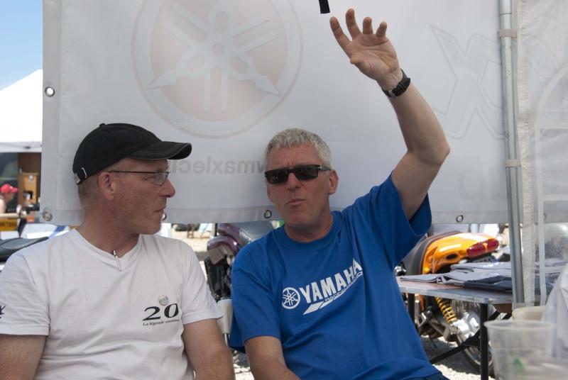coupes moto legende les 26&27 mai à Dijon Dsc_4411