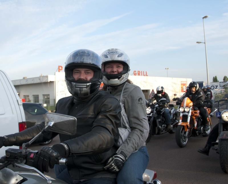 coupes moto legende les 26&27 mai à Dijon Dsc_4412