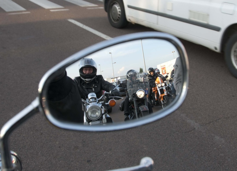 coupes moto legende les 26&27 mai à Dijon Dsc_4413