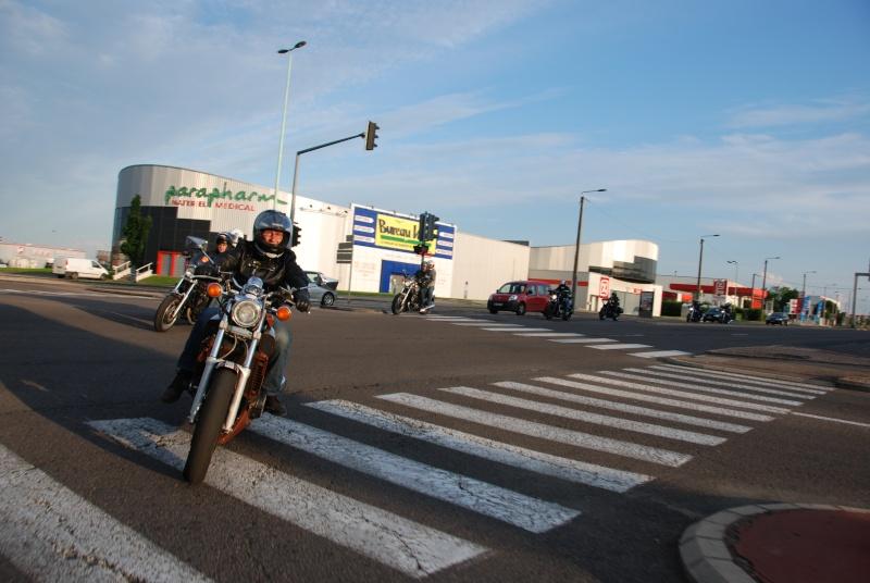 coupes moto legende les 26&27 mai à Dijon Dsc_4415