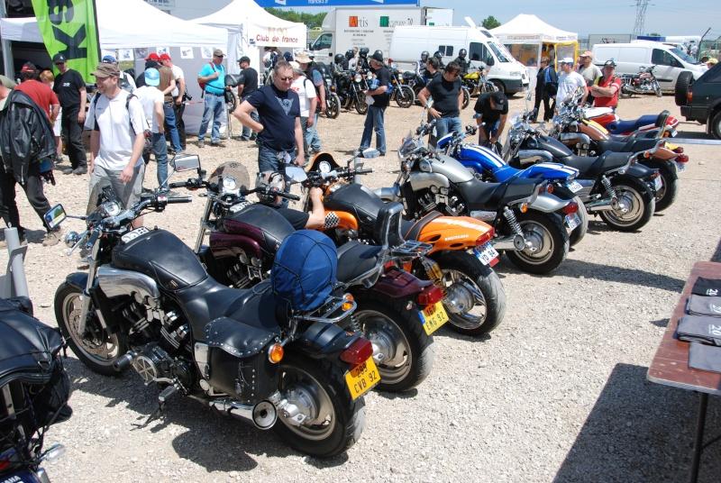 coupes moto legende les 26&27 mai à Dijon Dsc_4423