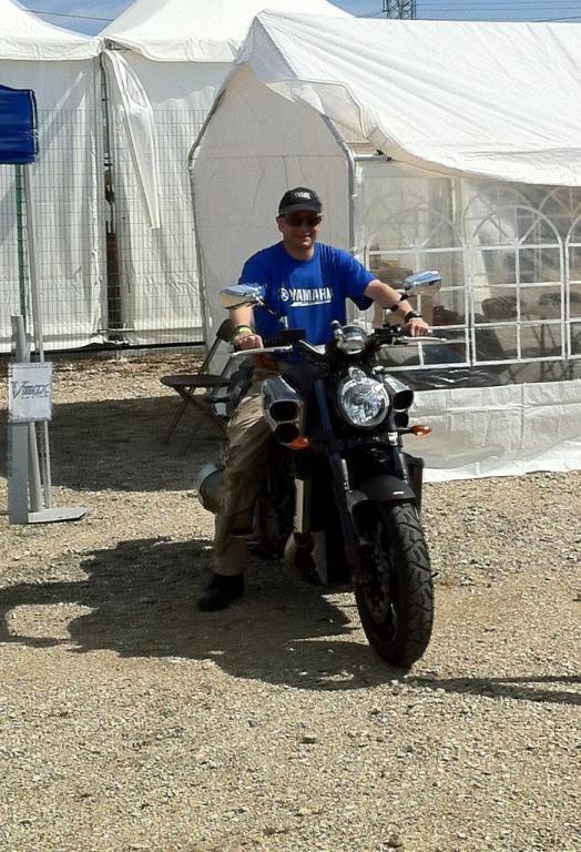 coupes moto legende les 26&27 mai à Dijon Img_0816
