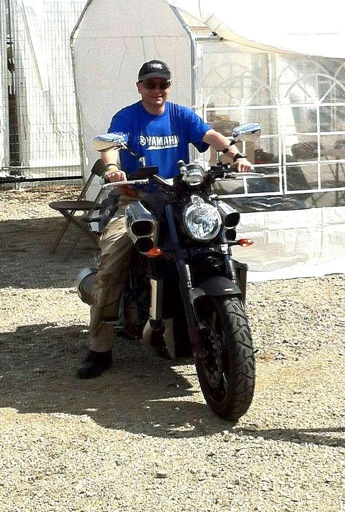 coupes moto legende les 26&27 mai à Dijon Img_4118