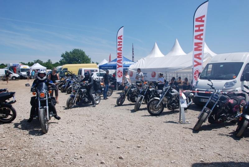 coupes moto legende les 26&27 mai à Dijon Img_4123