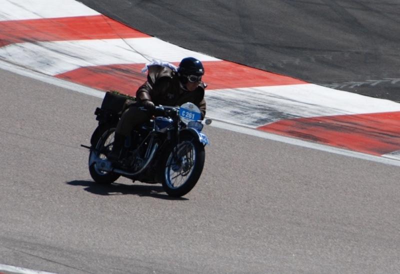 coupes moto legende les 26&27 mai à Dijon Img_4210