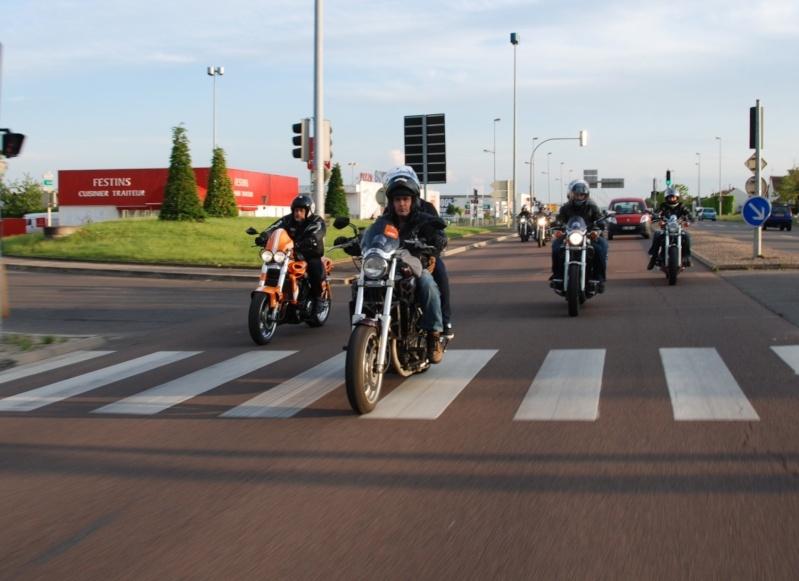 coupes moto legende les 26&27 mai à Dijon Img_4212