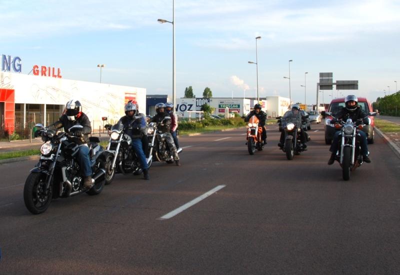 coupes moto legende les 26&27 mai à Dijon Img_4213