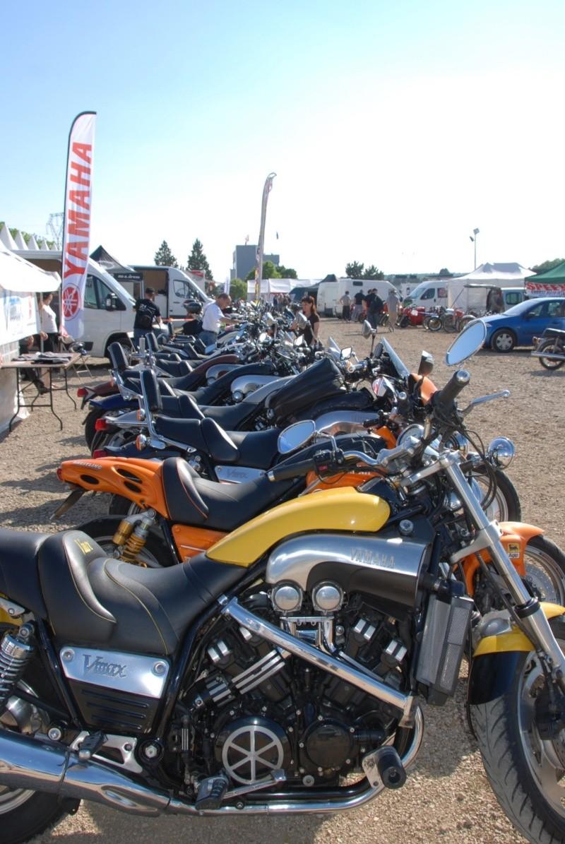 coupes moto legende les 26&27 mai à Dijon Img_4214