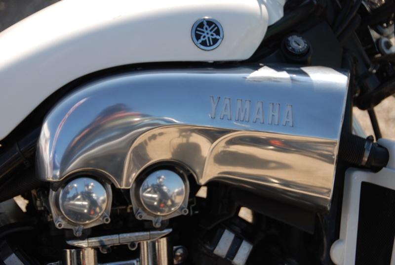 coupes moto legende les 26&27 mai à Dijon Img_4215