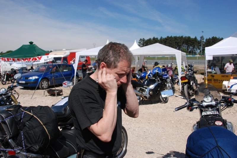 coupes moto legende les 26&27 mai à Dijon Img_4216