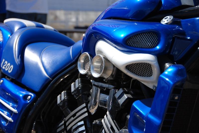 coupes moto legende les 26&27 mai à Dijon Img_4217