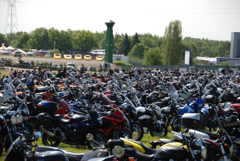 coupes moto legende les 26&27 mai à Dijon Img_4310