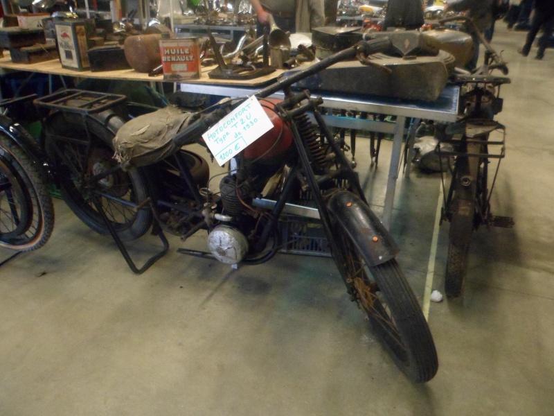 Salon Moto Legende 2012 16 - 18 novembre - Page 2 Sam_0714